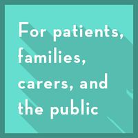 Information for Patients Family Members Carers and the Public-2.jpg