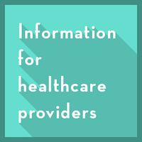 Information For Healthcare Providers-2.jpg
