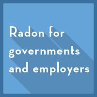 Radon For Governments And Employers-2.jpg